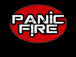 Image for PANIC FIRE