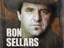 Ron Sellars