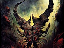 Image for Demon Hunter