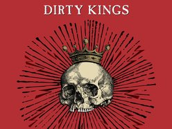 Image for Dirty Kings