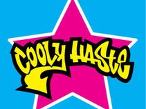 Cooly Haste
