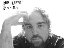 Nate Leavitt