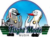FlightMode Ent.