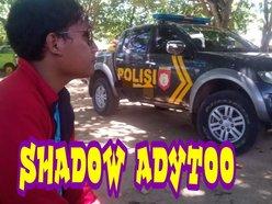 Shadow adytoo