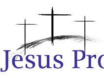 The Jesus Project