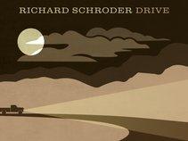 Richard Schroder