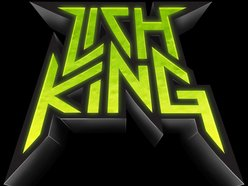 Image for Lich King