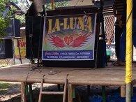 VDJ LALUNA MUSIC