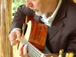Image for Phil Keaggy