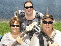 Family Tree Band