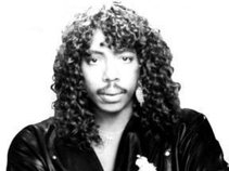 Rick James Official