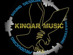 Kingar_music