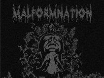 Malformnation