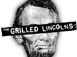 Image for The Grilled Lincolns