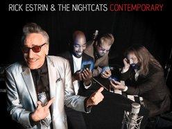 Image for Rick Estrin & The Nightcats