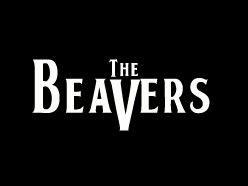 Image for The Beavers