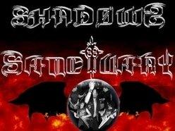Image for Shadows Sanctuary