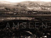 Amslen