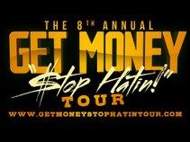 GMSH Tour Midwest
