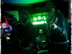 Image for BOB the Band
