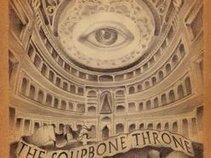 The Soupbone Throne
