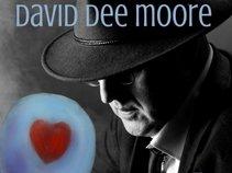 David Dee Moore