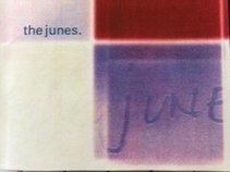 the junes