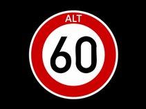Alt 60