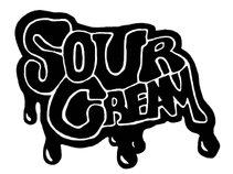 Sour Cream Band