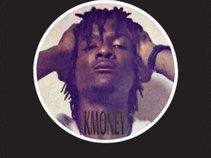 Kmoney Rich