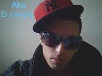 DJ FLAKO