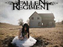 Fallen Regiment