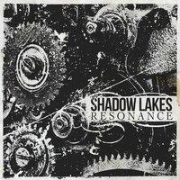 1355272779 shadow lakes resonance cover