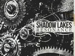 Image for Shadow Lakes