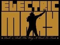 Image for Electric Mary