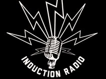 Induction Radio