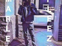 Marley Fleezy