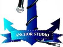 Anchor Studio