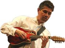 Saul Vera Music