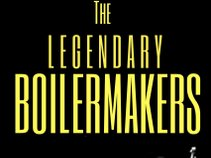 The Legendary Boilermakers