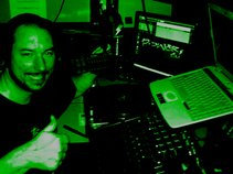 DJ Doctor J