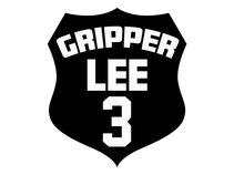 Gripper Lee 3