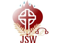 JSW (Jesus Silent Worshipper)