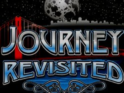 Image for Journey Revisited Band featuring Frank House