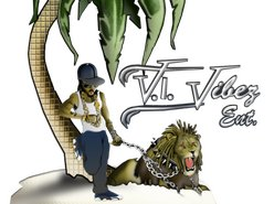 Image for V.I.Vibez