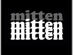 Image for MItten