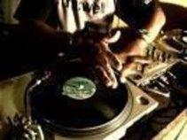 DJ Dramatik