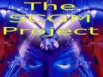 SCGM Project