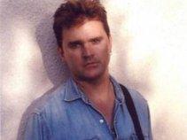 Timothy Craig