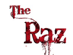 Image for THE RAZ